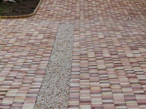 carrelage design 187 carrelage la roche sur yon moderne design pour carrelage de sol et