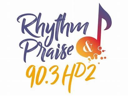 Praise Rhythm Wbcl Air Rp