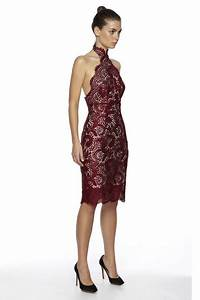 dress for a fall wedding guest With fall dresses for a wedding