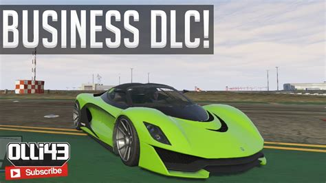 New Jet, Cars & More! (gta 5 Online