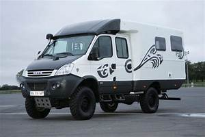 Iveco Daily 4x4 Occasion : iveco daily x cap barouder overlanding expedition vehicles pinterest vehicles cap d ~ Medecine-chirurgie-esthetiques.com Avis de Voitures