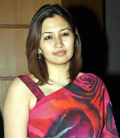 hot badminton player jwala gutta indian sports women indian sports girls indian female