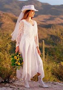 western wedding dresses With western dresses for wedding