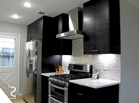 tv cuisine cuisine le bon coin meubles cuisine avec gris couleur le