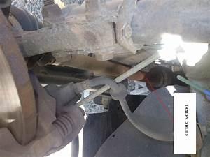 Bruit De Frottement En Roulant : bruit sourd vers la roue en tournant en roulant coutez auto titre ~ Medecine-chirurgie-esthetiques.com Avis de Voitures