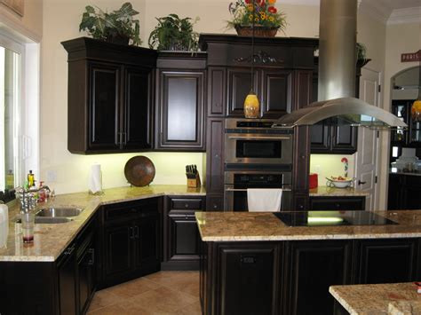 paul  adams associates kitchens