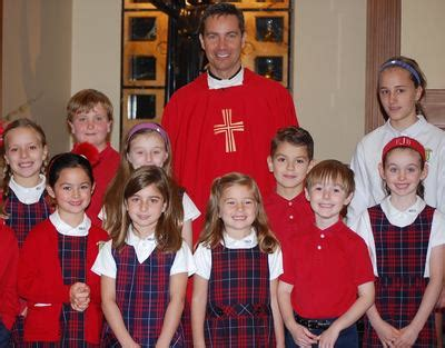 uniforms for k 8 st isaac jogues school 827 | fatherburke 3