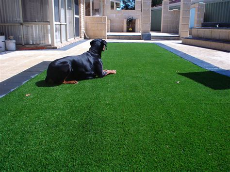 Used Artificial Turf For Sale