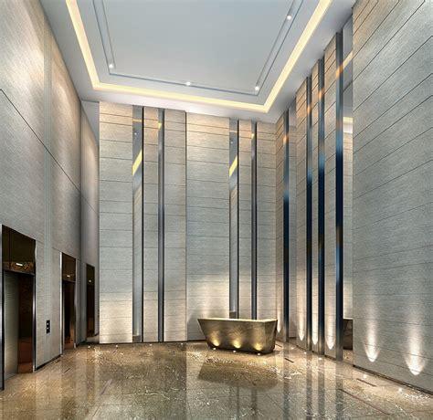 lobby interior google  ift room   lobby interior lobby design elevator lobby