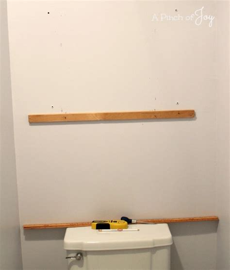 easy way to hang cabinets how to hang a wall cabinet the easy way
