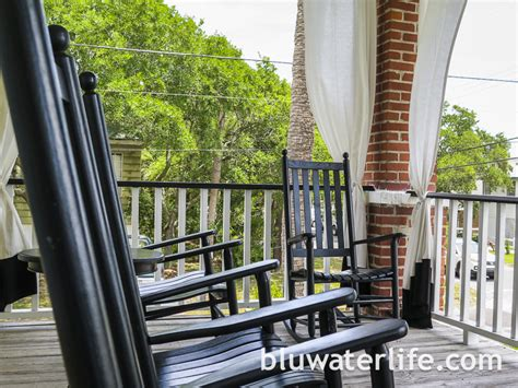 5782 tybee island bed and breakfast bed and breakfast tybee island 28 images tybee island