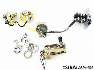 Usa Gibson Explorer Pots Wiring Toggle Switch American