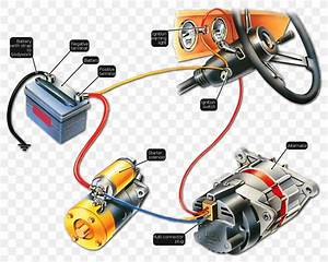 Diagram  Vibe Optisound Auto 8 Wiring Diagram Full
