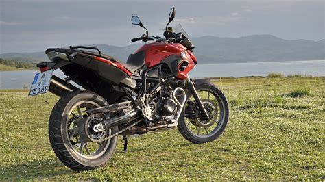 Review Bmw F 700 Gs by 2015 Bmw F 700 Gs Top Speed