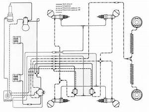 volvo b wiring diagrams torzone org imageresizertoolcom With citroen fuel pump diagram