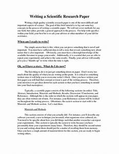 Research Paper Format Free Papers Online Mla Research Paper Format