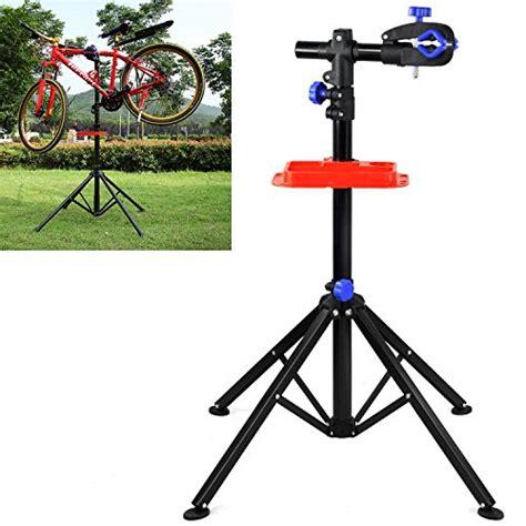 fahrrad montageständer profi fahrrad montagestander gebraucht kaufen nur 3 st bis 75 g 252 nstiger