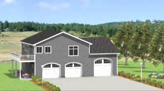House Plans With Rv Garage by Rv Garage Plans From Design Connection Llc House Plans