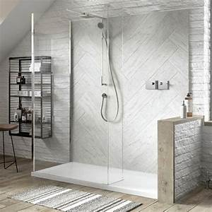 Matki boutique corner walk in shower enclosure uk bathrooms for Shower cubicles for small bathrooms uk