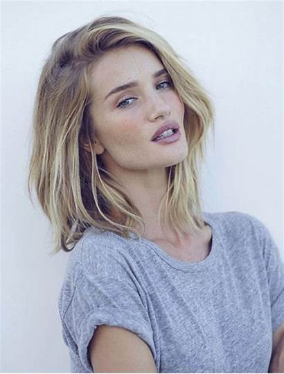 Short Celebrity Hairstyles Hair Trend Beauty