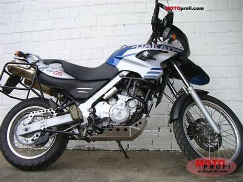 bmw f 650 gs dakar 2007 bmw f650gs dakar moto zombdrive