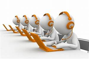 Call Centre Resume Sample Call Center Customer Service Representative Resume Sample