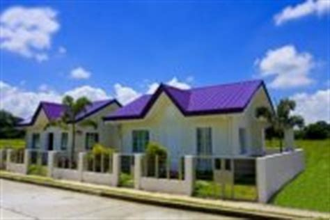 house lot for sale golden sta bulacan