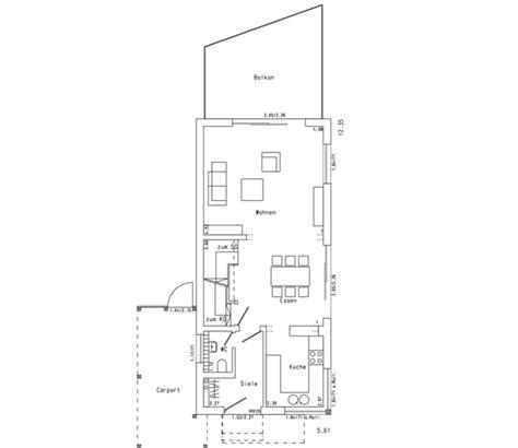Grundriss Haus 8m Breit by Hausbau Design Award 2014 2 Platz Klassisch Schw 246 Rer Haus