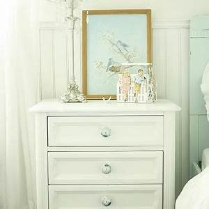Chair rail design decor photos pictures ideas for What kind of paint to use on kitchen cabinets for christmas glitter stickers