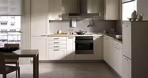 Cubiertas, Cocinas, Integrales, Fotos, Presupuesto, E, Imagenes