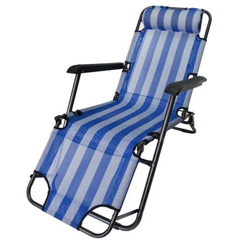 steel high back chair two position adjustable with