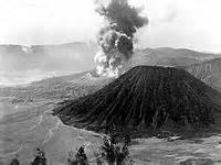 gunung batok wikipedia bahasa indonesia ensiklopedia bebas