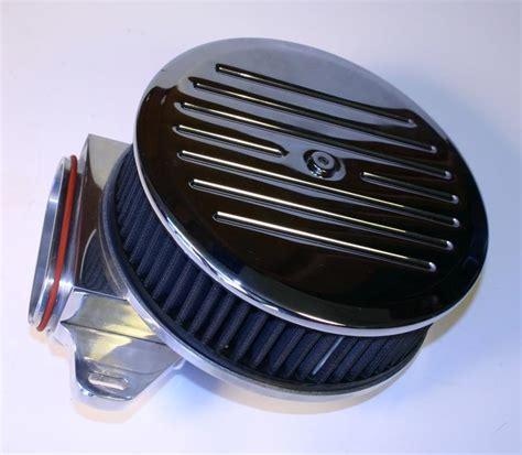 Suzuki Volusia Parts by Purchase Suzuki C50 Boulevard Vl800 Volusia Intruder