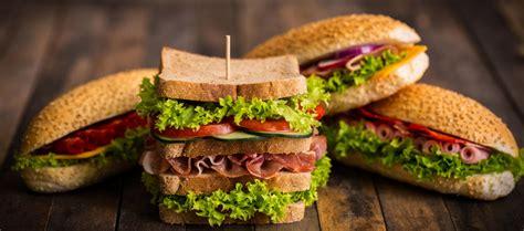 sandwiches hilton head island