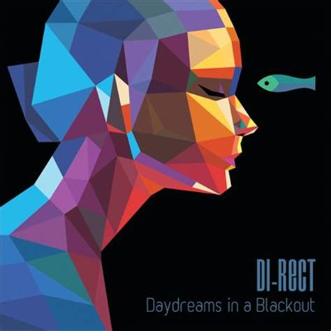 rect daydreams   blackout