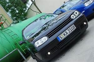 Golf 4 Motorhaube : original grill oder motorhaube cleanen golf 4 forum ~ Jslefanu.com Haus und Dekorationen