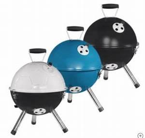 Grill Im Angebot : aldi nord 17 grill time mini kugelgrill im angebot ~ Watch28wear.com Haus und Dekorationen