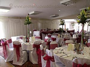 wedding chair covers bristol chair covers sashes for hire