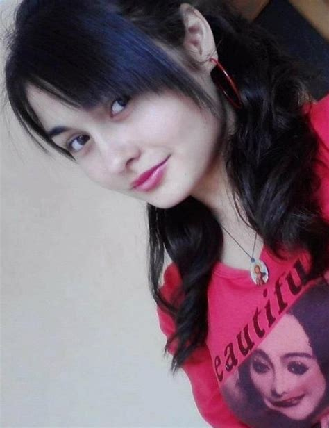 Stylish Girls Dp Latest,new Dps For Girls, Cool And