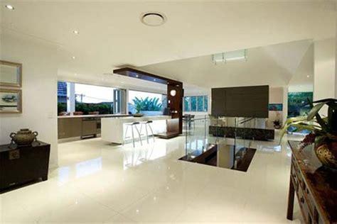 interior design of luxury homes luxurymania luxury interior