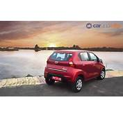 Datsun Redi GO T Price Features Car Specifications