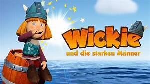 Mittel Gegen Stinkwanzen : wickie und die starken m nner zdfmediathek ~ Orissabook.com Haus und Dekorationen