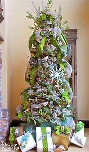 20, Stunning, Christmas, Tree, Ideas, 2019, Part, 1