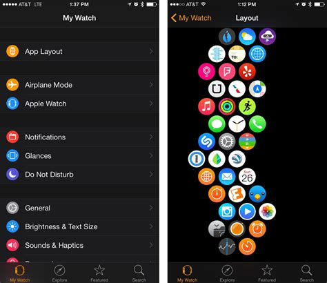 arrange apps on iphone five tips for better organizing your apple home