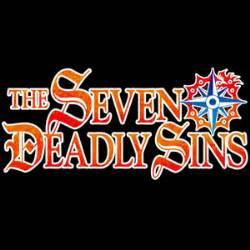 deadly sins animevice wiki fandom powered