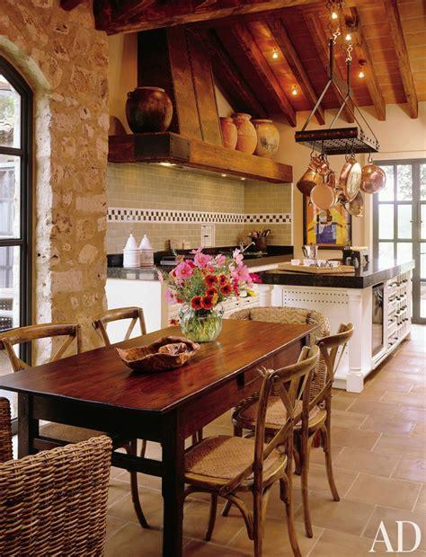 rustic kitchen decor rustic kitchens design ideas tips inspiration