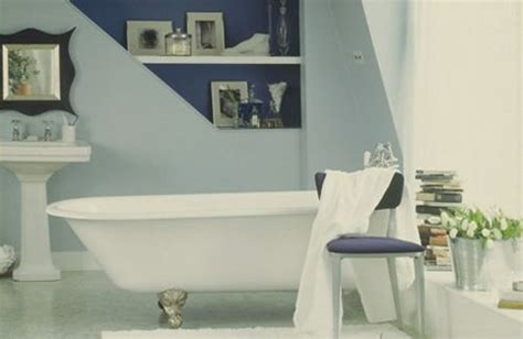 dulux bathroom ideas programmes homes and gardens channel 4
