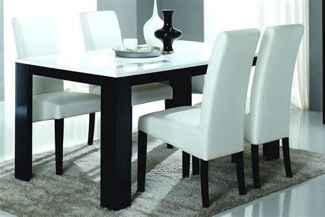 chaises de salle à manger pas cher chaises de salle à manger design pas cher idées de décoration intérieure decor