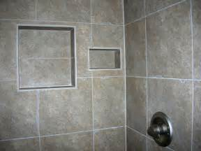 porcelain tile bathroom ideas 30 pictures and ideas of modern bathroom wall tile design pictures