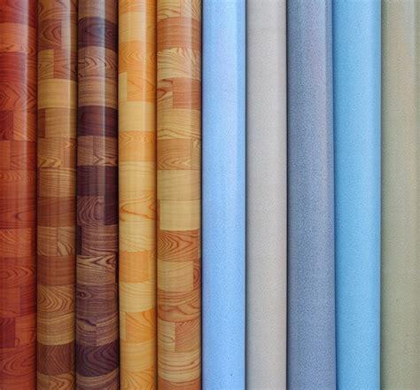 linoleum flooring in rolls pvc linoleum flooring rolls